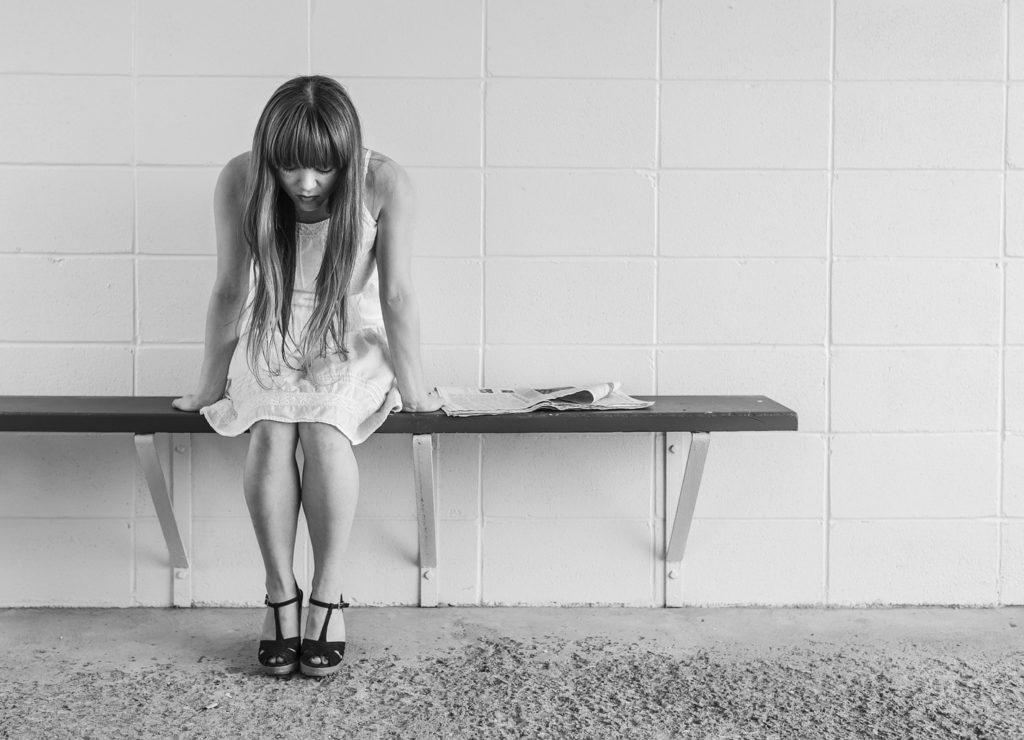 traiter les dépressions en chiropraxie
