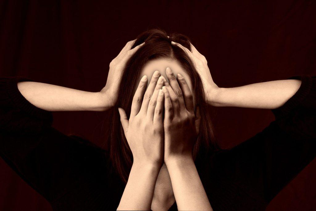 céphalées et migraines en chiropraxie